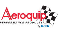 Aeroquip Performance Products