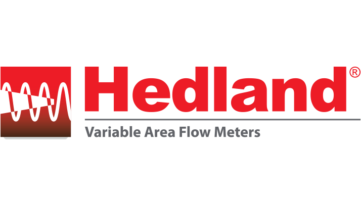 Hedland Flow Meters
