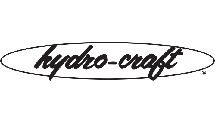 Hydro-Craft