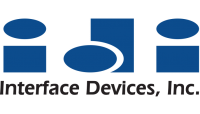 Interface Devices Logo
