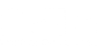 Interface Devices