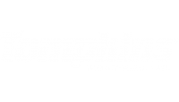 Tompkins Industries