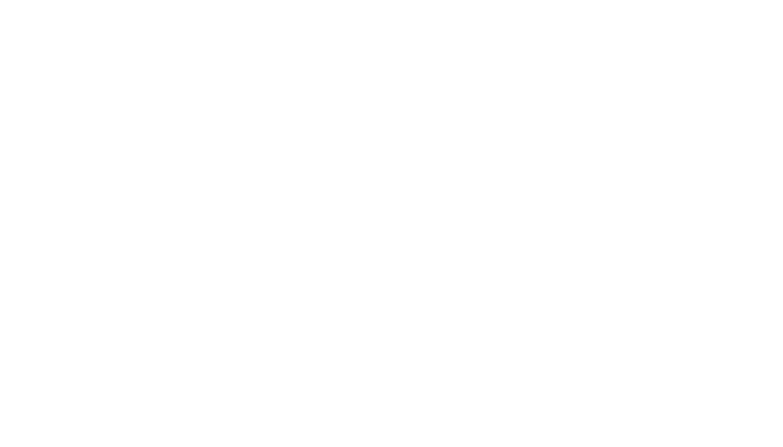 Trident Marine Systems